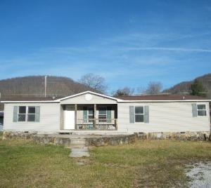 218 Morning Star Rd, Pioneer, TN 37847