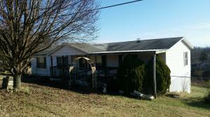 225 Brisco Rd, Blaine, TN 37709