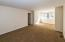 4315 Topside Rd, Knoxville, TN 37920