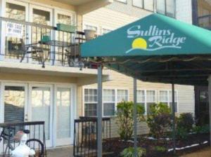2749 Sullins St, Apt 108b