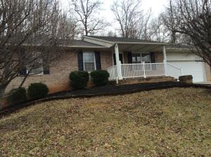 7711 Verona Lane, Powell, TN 37849
