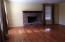 5613 Crestwood Drive, Knoxville, TN 37914