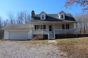 94 Grassland Rd, Crossville, TN 38572