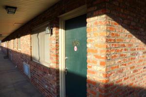 1507 Highland Ave, Apt B405, Knoxville, TN 37916