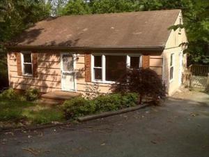 2601 Gaston Ave, Knoxville, TN 37917