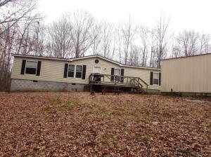 1059 Gray Fox, Crossville, TN 38571