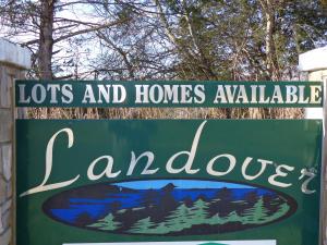 Lot 51-54 Bedford Way, White Pine, TN 37890