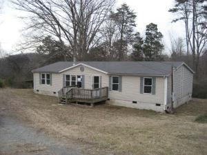 8630 Greenwell Rd, Powell, TN 37849