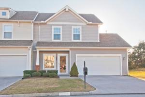 10788 Carpenter Run Lane, Knoxville, TN 37932