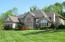 6506 Westminster Rd, Knoxville, TN 37919