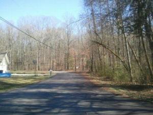 Frontier Circle, Friendsville, TN 37737
