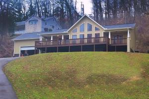4601 Holston Hills Rd, Knoxville, TN 37914