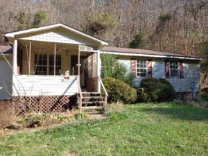 388 Jim Town Rd, Luttrell, TN 37779