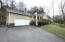 4601 Holston Hills Rd, Knoxville, TN 37914