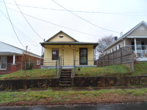 973 Wray St, Knoxville, TN 37917