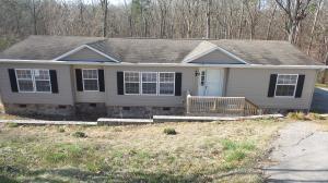 223 NE Burl Oaks Drive, Cleveland, TN 37323