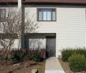 9 Wilshire Heights Drive, Fairfield Glade, TN 38558
