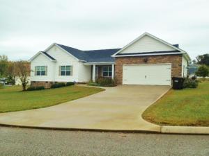 511 Alexis, Lenoir City, TN 37772