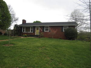 1016 Russwood Drive, Knoxville, TN 37920