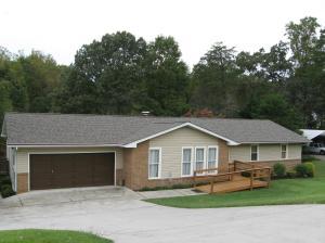 615 Vista Drive, Clinton, TN 37716