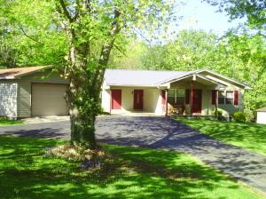 372 Underwood Grove Rd, Cumberland Gap, TN 37724