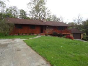 825 Asheville Hwy, Strawberry Plains, TN 37871
