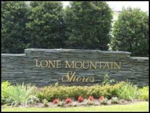 Lot 589 Whistle Valley Rd, New Tazewell, TN 37825