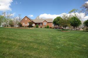320 Iron Wood Circle, Crossville, TN 38571