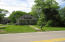 3019 Sevier Ave, Knoxville, TN 37920