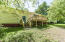 4721 Sunset Rd, Knoxville, TN 37914