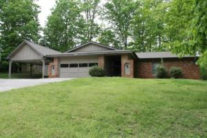 10049 Bluegrass Rd, Knoxville, TN 37922