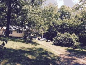 2502 Gamble Drive, Heiskell, TN 37754