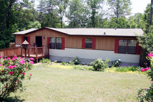 1351 Ratledge Rd, Friendsville, TN 37737