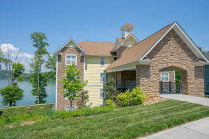 312 Pinnacle Point, Andersonville, TN 37705