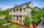 10542 Leadenhall Gardens Way, Knoxville, TN 37922
