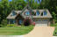 422 Turkey Cove Lane, Knoxville, TN 37934