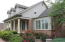 5305 Fountain Gate Rd, Knoxville, TN 37918