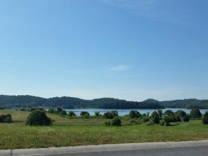 10017 Nautical Point, Mooresburg, TN 37811