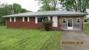 143 Shelby Rd, Mooresburg, TN 37811