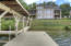 172 Henderson Bend Rd, Knoxville, TN 37931
