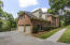 2005 Duck Cove Drive, Knoxville, TN 37922