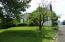 2437 Kennington Rd, Knoxville, TN 37917