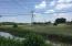 Powell Drive, Powell, TN 37849