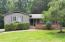 1421 Coesta Circle, Knoxville, TN 37914
