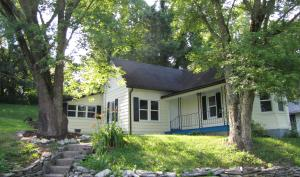 1920s cottage - newly renovated just minutes to LMU