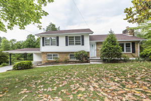9224 Happy Lane, Oak Ridge, TN 37830