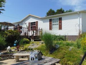 127 Skyview Lane, Cumberland Gap, TN 37724