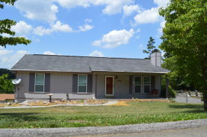 5749 Acapulco Ave, Knoxville, TN 37921