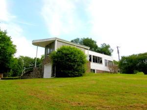 4215 Holston Hills Rd, Knoxville, TN 37914