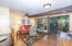 822 Westborough Rd, Knoxville, TN 37909